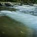 Sope Creek
