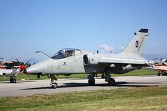 IMG_8986 (Emanuele A.) Tags: amx rs14 ghibli rsv reparto sperimentale volo acol