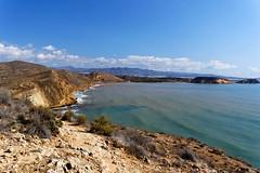 San Juan de los Terreros Andalousie (Miarno) Tags: nature montagne de soleil los san juan espagne nourriture andalousie terreros murcie