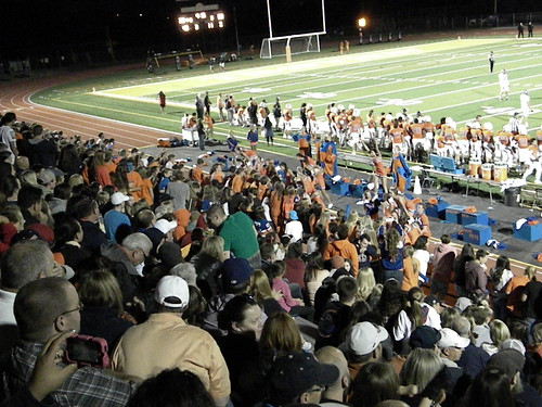 """Timpview vs Provo - Sept 18,2015 • <a style=""""font-size:0.8em;"""" href=""""http://www.flickr.com/photos/134567481@N04/21520548662/"""" target=""""_blank"""">View on Flickr</a>"""