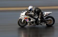 GSXR (Fast an' Bulbous) Tags: santa england pits bike race speed drag pod nikon track power gimp fast september national strip finals motorcycle biker motorsport qualifying acceleration d7100