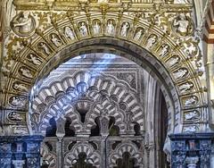 Córdoba, España.