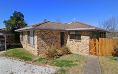 1 & 2 /4 Wade Avenue, Bona Vista NSW