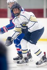 LA Kings High School Hockey League (mark6mauno) Tags: school hockey la high nikon kings nikkor league d4 nikond4 201516 300mmf28gvrii lakingshighschoolhockeyleague channelislandsicecenter