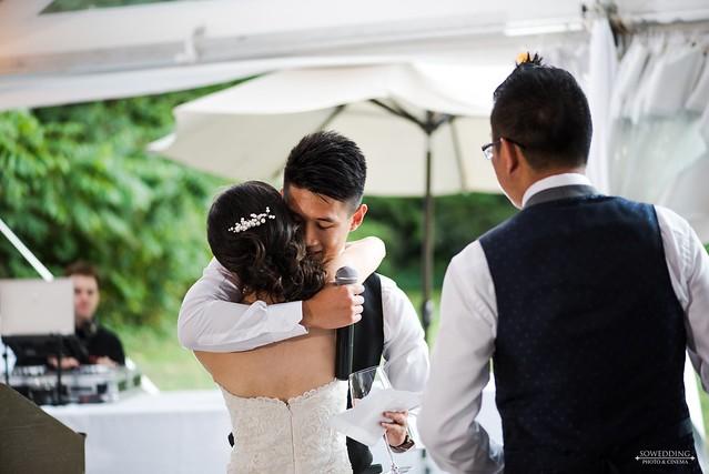 ACWinnie&Anthony-wedding-HL-HD-0294