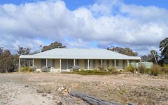 296 Willow Glen Rd, Tarago NSW