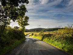 6th October 2015 (Rob Sutherland) Tags: uk england k nationalpark lakedistrict cumbria bouth ldnp