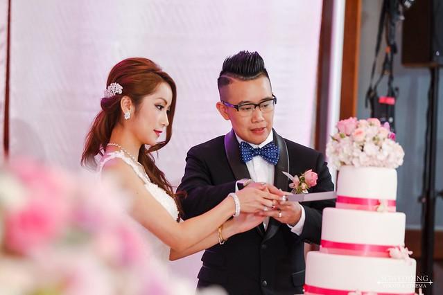 Yan&Ricky-wedding-HL-SD-0113