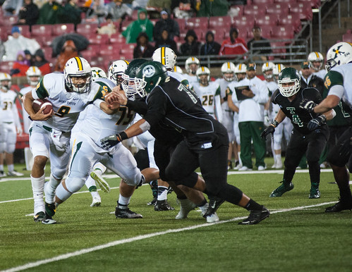 "Trinity vs. St. X 2015 • <a style=""font-size:0.8em;"" href=""http://www.flickr.com/photos/134567481@N04/21899765186/"" target=""_blank"">View on Flickr</a>"