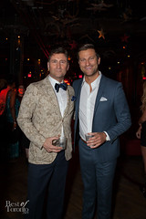 "TIFFBachelorParty-EligibleMagazine-BestofToronto-2015-003 • <a style=""font-size:0.8em;"" href=""http://www.flickr.com/photos/135370763@N03/21902675361/"" target=""_blank"">View on Flickr</a>"