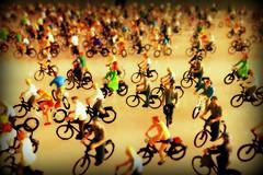 keep calm and pedal on (upsa-daisy) Tags: