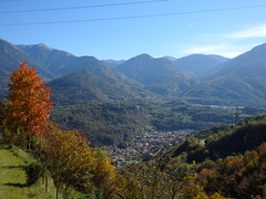 Malegno4 (sandra_simonetti88) Tags: italien italy fall italia autunno lombardia italie valcamonica vallecamonica malegno