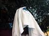 20151031_124329 (WiKiCitta.it) Tags: halloween bambini trickortreat milano ombre via piazza zucche maschere bovisa caramelle paura fantasmi tartini dergano cargobikes zona9 commercianti imbonati