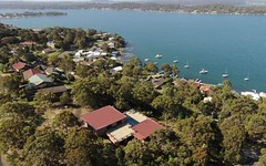 162 Fishing Point Road, Fishing Point NSW