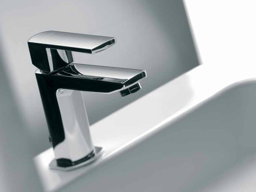 Frattini rubinetteria termosifoni in ghisa scheda tecnica - Rubinetteria bagno frattini prezzi ...