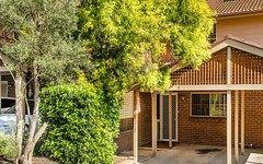 5/19 Torrance Crescent, Quakers Hill NSW