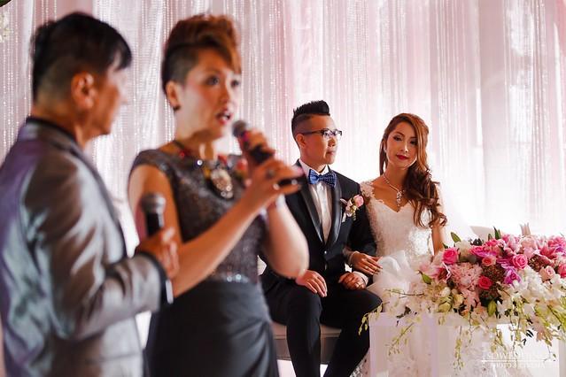 Yan&Ricky-wedding-HL-SD-0104