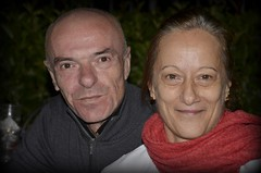 The Beat Circus live@Birreria Trunasse - San Biagio di Centallo 6.09.2015