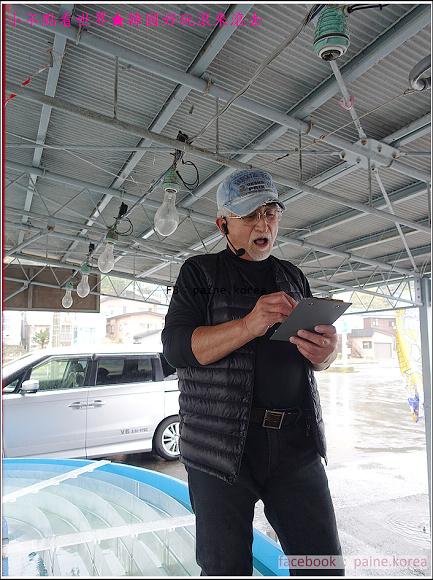 風間浦村 下風呂温泉 賽烏賊 賽魷魚 (5).JPG