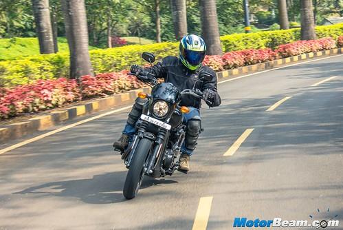 2016-Harley-Davidson-Street-750-03