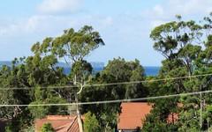 369 Elizabeth Drive, Vincentia NSW