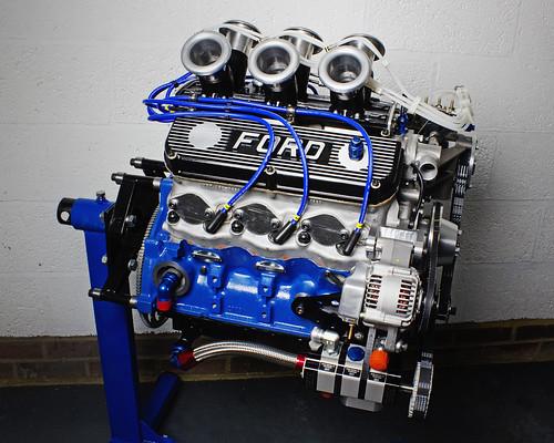 Engine_IMG_5731