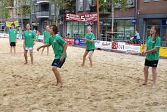 Beach 2010 basis 002