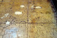 (eamathe) Tags: sanfrancisco escape prison jail bayarea alcatraz shrapnel