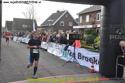 Haarlerbergloop_08_11_2015_0800