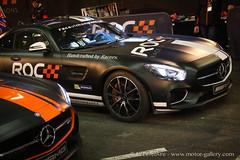 AD8A5593-2 (Laurent Lefebvre .) Tags: roc f1 motorsports formula1 plato wolff raceofchampions coulthard grosjean kristensen priaux vettel ricciardo welhrein