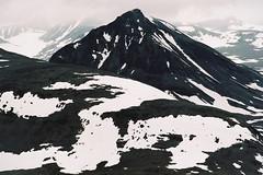 - (meubzh) Tags: alone lapland wilderness immersion sarek remoteness spmi intonature prtemassif