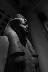 british-museum-egyptian-pharaoh (mdc-photo-graphic.com) Tags: roof england building london history stone museum architecture court ancient britain great historic human egyptian british pharaohs