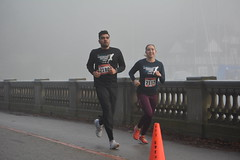 DSC_0971 (daveburroughs125) Tags: vancouver running racing 10k stanleypark inspiring halfmarathon 5k inittowinit worldsbestpark