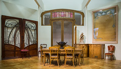 4Y1A6064 (Ninara) Tags: paris france art architecture furniture artnouveau orsay musedorsay jugend orsaymuseum