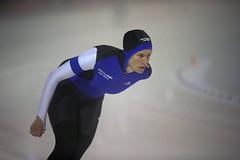 A37W5330kl (rieshug 1) Tags: deventer schaatsen speedskating 3000m 1000m 500m 1500m descheg hollandcup1 eissnelllauf landelijkeselectiewedstrijd selectienkafstanden gewestoverijssel