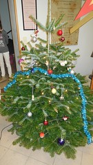 Weihnachtsfeier2.KL-001