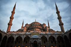 20151201_163051_Istanbul-Turkey_7502500.jpg (Reeve Jolliffe) Tags: world turkey nikon istanbul d750 southeasterneurope