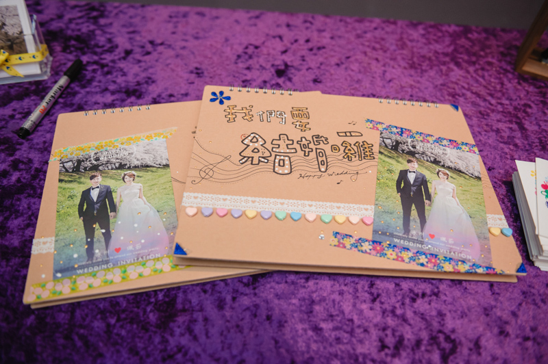 芙洛麗婚攝,芙洛麗,芙洛麗婚宴,婚攝小勇,台北婚攝,紅帽子工作室-120