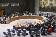 / UN Security Council meeting (  / MFA Russia) Tags: mfa russia un syria    sergeylavrov lavrov  unsc
