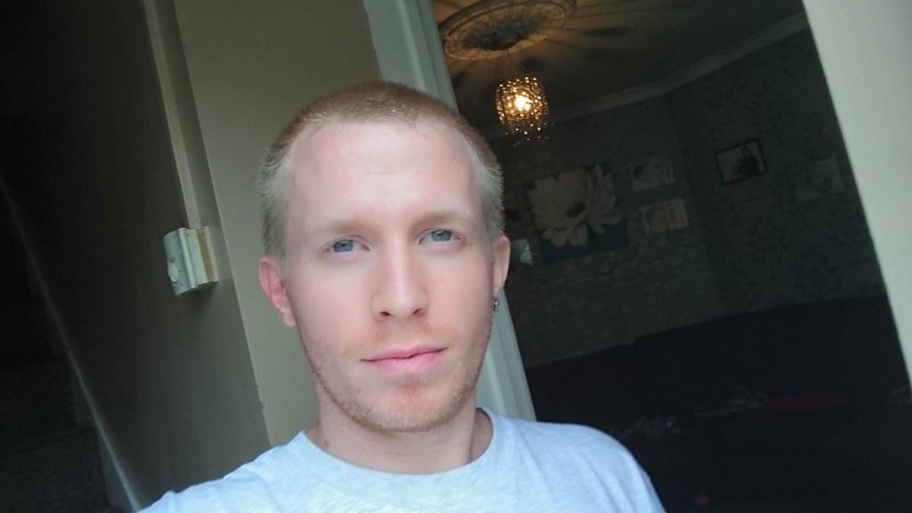 Bareback Breeding Porn Gay Videos | Pornhub.com