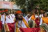 10/19. Dhol Tasha - Ganeshotsav - Pune - 2016 (Anant N S) Tags: maharashtra pune india indianfestival ganpati ganeshotsav ganesh ganeshvisarjan 2016 festival dhol tasha streetphotography streetportraiture portrait