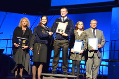 ffa-16-302 (AgWired) Tags: 89th national ffa convention indianapolis indiana agriculture education agwired new holland