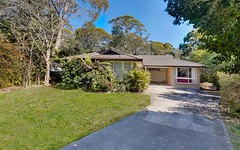 30 Coora Avenue, Belrose NSW