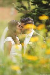 (~Danish) Tags: strobist wedding indian pocketwizard a77