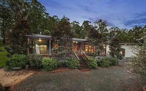 7 Hardys Road, Lake Cathie NSW 2445