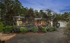 7 Hardys Road, Lake Cathie NSW