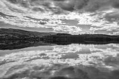 Loch Venacher (colinmaclaren100) Tags: trossachs