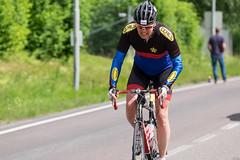 _DSF8542 (Håvard ramses fotoboks) Tags: styrkeprøven2016 styrkeprøven oslotrondheim sykling