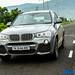 2016-BMW-X3-M-Sport-6