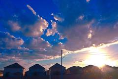 DSC02978.jpg (mcreedonmcvean) Tags: 20161101 stormynight